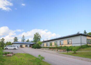 Villa Linnea